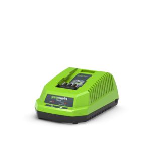 Akkus - Batterien